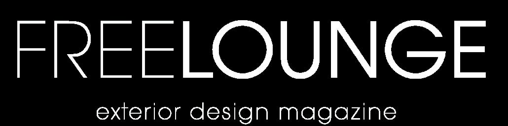 freelounge_exterior-design-magazine