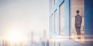 urban-design